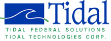 Tidal Technologies Career Center